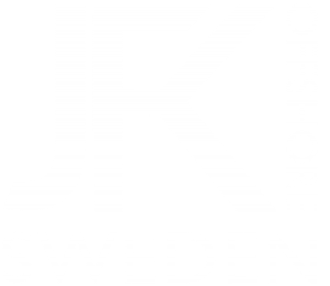 JFK_logo_Sweden_offshore_white